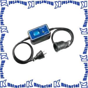 【P】カスタム 単相2線200V用簡易電力計 EC-200 [CUS0002]