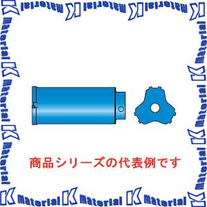 【P】ミヤナガ ポリクリック ガルバウッドコアドリル カッター 刃先径250mm PCGW250C [ONM0429]