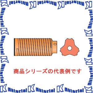 【P】ミヤナガ ポリクリック 乾式ハイパーダイヤコアドリルショートタイプ カッター 刃先径125mm PCHPD12580C [ONM0322]