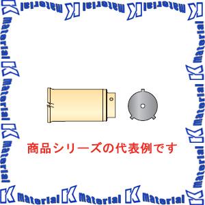 【P】ミヤナガ ポリクリック 木ポジットコアドリル カッター 刃先径50mm PCC50C [ONM0939]