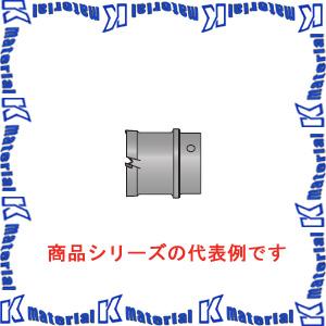 【P】ミヤナガ ポリクリック 深穴ホールソー カッター 刃先径76mm PCF076C [ONM1176]