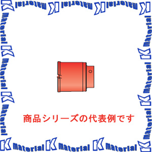 【P】ミヤナガ ポリクリック 複合ブリットコアドリル カッター 刃先径85mm PCH85C [ONM0910]