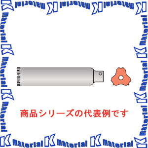 【P】ミヤナガ ポリクリック 湿式ウェットモンドコアドリル カッター 刃先径90mm PCWD90C [ONM1306]
