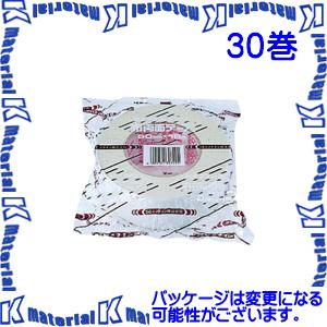 【代引不可】セメダイン TP-290 30 巻 両面テープ カーペット用布用両面テープ DF3500 50mmx15m 袋 [SEM00110-30]