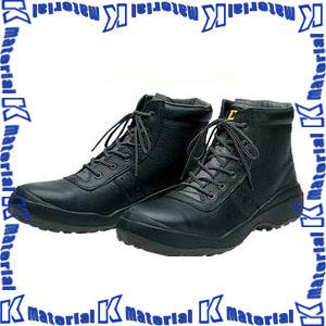 【P】【代引不可】ドンケル DONKEL DC803 安全靴 ダイナスティコンフォート 編上靴 29.0cm [DON246]