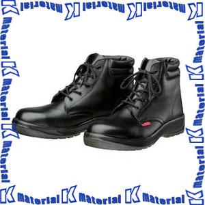 【P】【代引不可】ドンケル DONKEL D-7003 安全靴 ダイナスティPU2 編上靴 29.0cm 30.0cm [DON233]