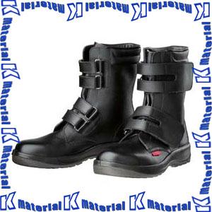 【代引不可】ドンケル DONKEL D-7054 安全靴 ダイナスティPU2 マジック式 29.0cm 30.0cm [DON236]