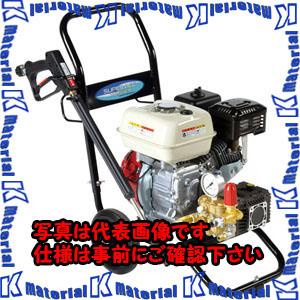 【代引不可】【個人宅配送不可】ESCO(エスコ) 5.0PS 高圧洗浄機 EA115JE-2A[ESC110549]