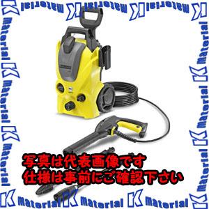 【代引不可】【個人宅配送不可】ESCO(エスコ) AC100V/1.30kW 高圧洗浄機 EA115KM-26B[ESC111772]