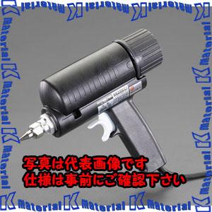【P】【代引不可】【個人宅配送不可】ESCO(エスコ) AC100V/ 40W ホットメルトガン EA305HF-1[ESC111359]