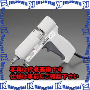 【代引不可】【個人宅配送不可】ESCO(エスコ) AC100V/100W ホットメルトガン EA305HF-2[ESC111609]