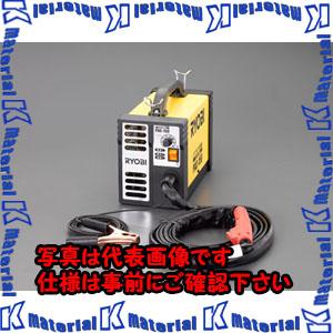 【代引不可】【個人宅配送不可】ESCO(エスコ) 単相100V エアプラズマ切断機 EA315HA[ESC110804]
