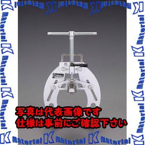 【P】【代引不可】【個人宅配送不可】ESCO(エスコ) φ40-170mm 溶接クランプ EA319EA-40[ESC111765]