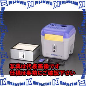 【代引不可】【個人宅配送不可】ESCO(エスコ) 半田吸煙器 EA323MC-10[ESC110733]