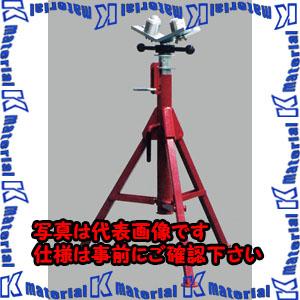 【代引不可】【個人宅配送不可】ESCO(エスコ) φ42-450mm パイプスタンド EA348DB-1[ESC111659]