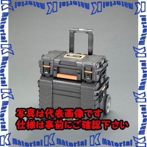 【代引不可】【個人宅配送不可】ESCO(エスコ) 465x564x810mm ツールカート EA505TR-13[ESC111803]