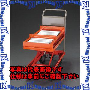 殿堂 EA520XB-0[ESC110713]:k-material 【P】【】【個人宅配送】ESCO(エスコ) テーブルリフト-DIY・工具