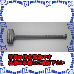 クラシック EA575WT-71[ESC111487]:k-material 無反動ハンマー φ75mm/3000g 【】【個人宅配送】ESCO(エスコ)-DIY・工具