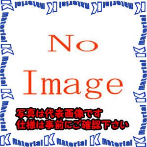 【代引不可】【個人宅配送不可】ESCO(エスコ) 1000x1000mm 絶縁シート EA640ZA-21[ESC111954]