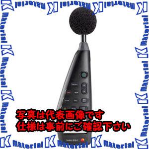 【オンラインショップ】 騒音データロガー 【P】【】【個人宅配送】ESCO(エスコ) EA706CD-2[ESC110847]:k-material-DIY・工具