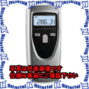【代引不可】【個人宅配送不可】ESCO(エスコ) デジタル回転計 EA714N-16[ESC111783]