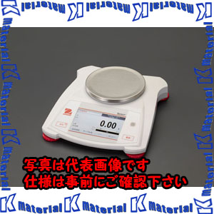 【代引不可】【個人宅配送不可】ESCO(エスコ) 420g コンパクトスケール EA715EB-3[ESC111028]