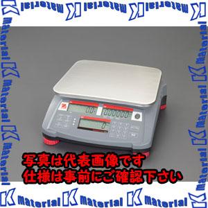 【P】【代引不可】【個人宅配送不可】ESCO(エスコ) 15kg カウントハカリ EA715EC-1[ESC110930]