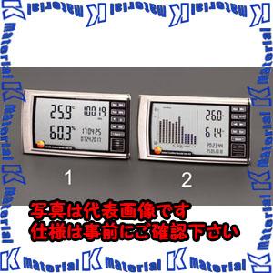 P 代引不可 2020春夏新作 日時指定 個人宅配送不可 ESCO エスコ 気圧計 ESC111510 デジタル最高最低温度 湿度 EA742CD-1