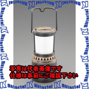 【代引不可】【個人宅配送不可】ESCO(エスコ) ランタン/LED EA758CV-50[ESC112208]