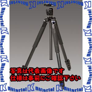 【代引不可】【個人宅配送不可】ESCO(エスコ) 417-1543mm カメラ用三脚 EA759EX-101[ESC112320]