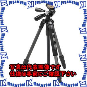新品入荷 カメラ三脚 EA759EX-48D[ESC111312]:k-material 535-1725mm 【P】【】【個人宅配送】ESCO(エスコ)-DIY・工具