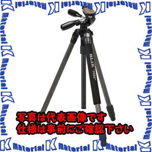 【代引不可】【個人宅配送不可】ESCO(エスコ) 302-1750mm カメラ三脚 EA759EX-49D[ESC111409]