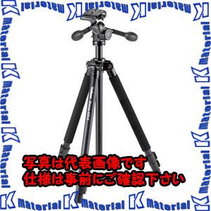 【P】【代引不可】【個人宅配送不可】ESCO(エスコ) 295-1790mm カメラ三脚 EA759EX-60B[ESC111738]