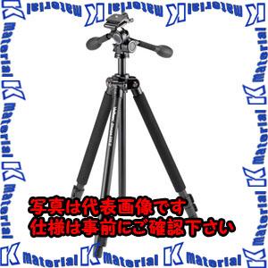 【代引不可】【個人宅配送不可】ESCO(エスコ) 635-1730mm カメラ三脚 EA759EX-92A[ESC112220]