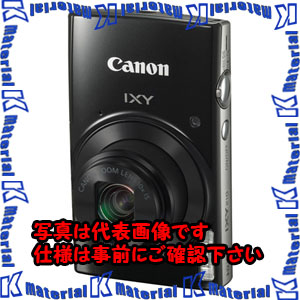 【P】【代引不可】【個人宅配送不可】ESCO(エスコ) デジタルカメラ EA759GA-142L[ESC111909]