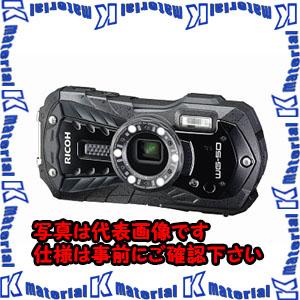【代引不可】【個人宅配送不可】ESCO(エスコ) デジタルカメラ EA759GA-158C[ESC111304]