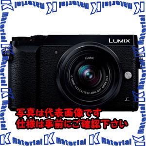 【P】【代引不可】【個人宅配送不可】ESCO(エスコ) デジタル一眼レフカメラ EA759GA-188B[ESC110614]