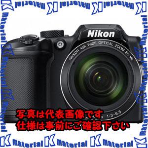 【代引不可】【個人宅配送不可】ESCO(エスコ) デジタルカメラ EA759GA-19P[ESC111344]