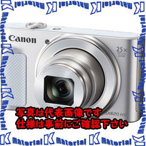 【P】【代引不可】【個人宅配送不可】ESCO(エスコ) デジタルカメラ EA759GA-71S[ESC111380]