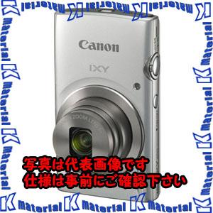 【P】【代引不可】【個人宅配送不可】ESCO(エスコ) デジタルカメラ EA759GA-72T[ESC112284]