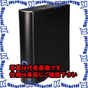 【代引不可】【個人宅配送不可】ESCO(エスコ) 3TB ハードディスク EA759GW-11D[ESC111707]