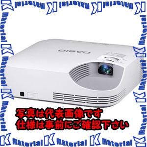 【代引不可】【個人宅配送不可】ESCO(エスコ) 2700lm プロジェクター EA759PA-21[ESC110754]