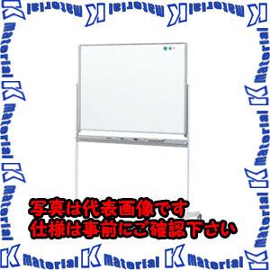 【代引不可】【個人宅配送不可】ESCO(エスコ) ホワイトボード&スクリーン EA761LM-26[ESC110736]