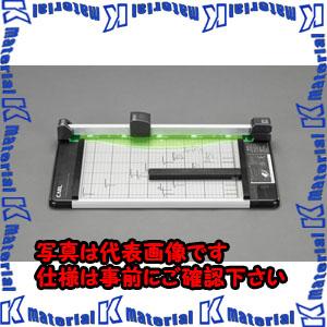 【代引不可】【個人宅配送不可】ESCO(エスコ) 360x610mm デスクカッター EA762EB-33A[ESC112361]