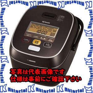 【P】【代引不可】【個人宅配送不可】ESCO(エスコ) 1.0升 圧力IH炊飯ジャー EA763AJ-44G[ESC110954]