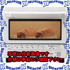 【代引不可】【個人宅配送不可】ESCO(エスコ) オーブントースター EA763AL-23D[ESC112265]