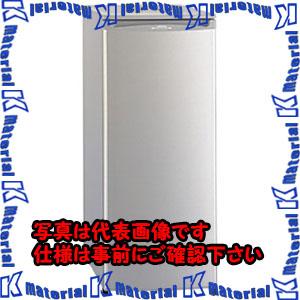 【P】【代引不可】【個人宅配送不可】ESCO(エスコ) AC100V/ 冷凍庫 EA763AP-116[ESC111065]