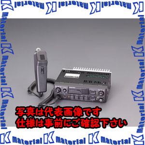 【代引不可】【個人宅配送不可】ESCO(エスコ) 20W レコーダー付車載アンプ EA763CG-7A[ESC111333]