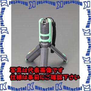 【代引不可】【個人宅配送不可】ESCO(エスコ) レーザー墨出シ器 EA780P-1[ESC111427]