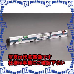 【P】【代引不可】【個人宅配送不可】ESCO(エスコ) 618mm レーザーレベル EA781XK-1[ESC112280]